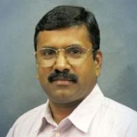 Prof. Jayasankar Subramanian