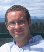 Prof. Andrew Hathaway