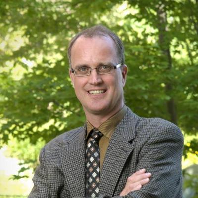 Mike von Massow