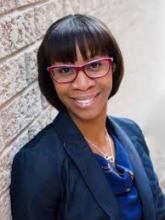 Prof. Tamara Small