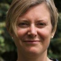 Prof. Catherine Carstairs