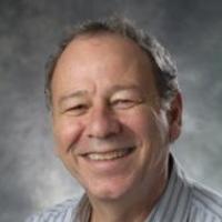 Prof. Len Ritter