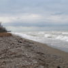 Report Warns of Far-Reaching Climate Change Impacts on Great Lakes Region