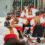 Gryphons Capture U Sports Women's Hockey Championship: Be Part of the Celebration!