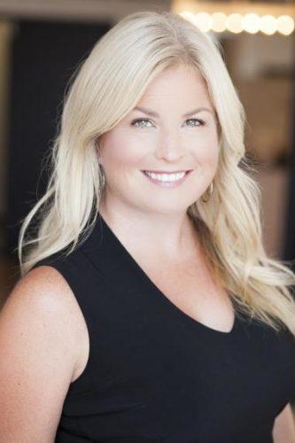 Sara Mann