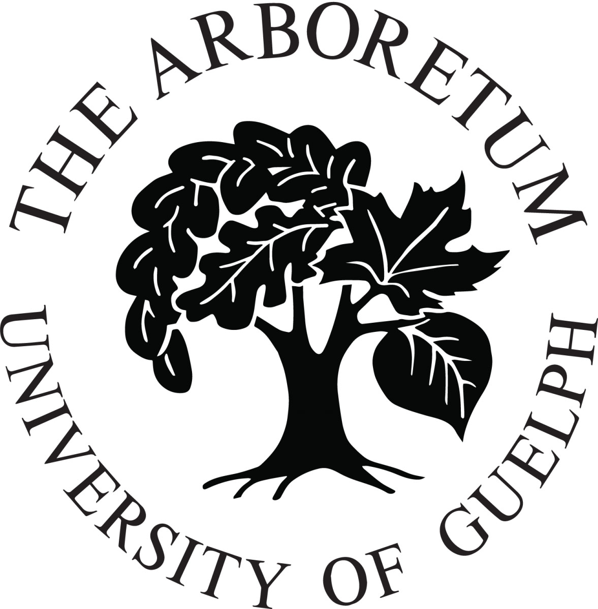 Online Auction Replaces Annual U of G Arboretum Plant Sale