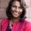U of G's Indira Naidoo-Harris Honoured in Exhibition