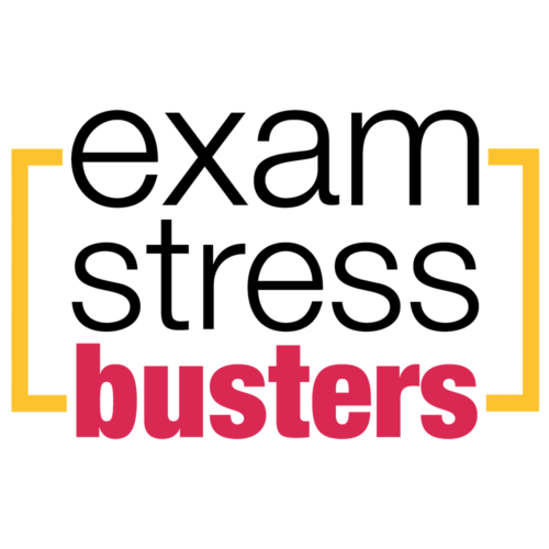 Exam Stress Busters