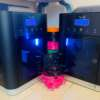 U of G Using Its 3-D Printers to Create Critical Medical Equipment