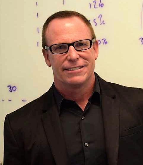 Prof. Alan Ker