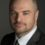 U of G Sports Business Expert Talks Restarting Seasons With BNN