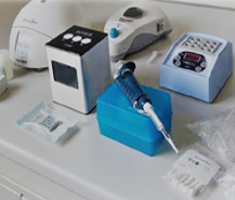 U of G Research Behind COVID-19 Rapid Test Kits for Patients and Surfaces