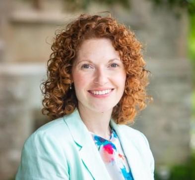 Prof. Jennifer Geddes-McAlister