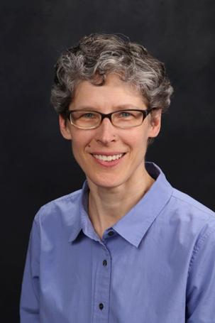 Kathryn Hofer