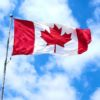 History Professor Reflects on How Canada Day Will Be Different in the COVID-19 Era