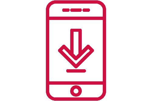 Download the COVID Alert app