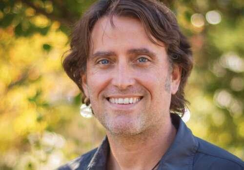 Prof. Philip Loring