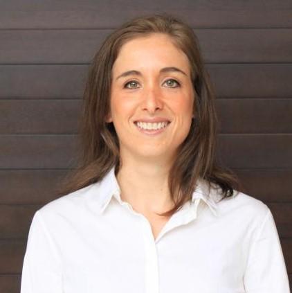 Prof. Maya Goldenberg