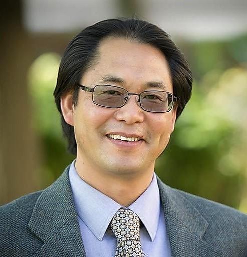 Prof. Youbin Zheng