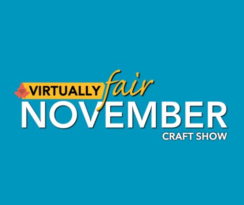 Fair November Logo