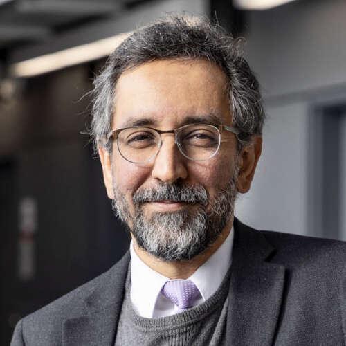 Mazyar Fallah