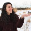 University of Guelph Project to Help Birds Avoid Deadly Window Collisions