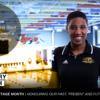 U of G Head Swim Coach Paving the Wave for Black Women in Sport