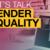 U of G Workshop Series Promotes Gender Equity and Equality