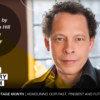 U of G Prof. Lawrence Hill's First Play Focuses on Racial Inequality
