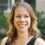 Psychology Professor Makes Headlines on Needle Fear