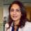 Toronto Star Consults U of G Human Resources Professor