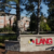 U of G Lang School Launching Institute for Sustainable Commerce