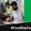 MealCare Guelph Helping to Alleviate Local Food Insecurity