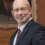 OVC Dean Discusses Vet Shortage With CBC