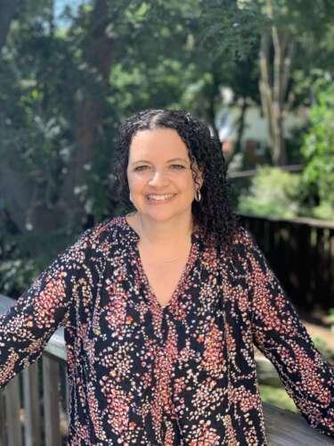 Lisa Tersigni Holt
