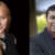 Two U of G Researchers Named to Royal Society College