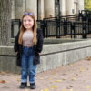 U of G Student Harnesses Social Media to Promote Dwarfism Awareness