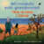 U of G Prof's Children's Book Makes Finals for Governor General Awards
