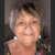 Justice Advocate Marlene Truscott Receives U of G Honorary Degree